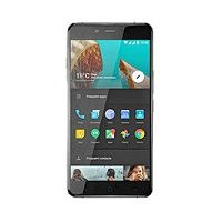 Dimensions: 69 x 140 x 6.9 mm Weight: 138 g SoC: Qualcomm Snapdragon 801 MSM8974AA v3 CPU: Krait 400, 2300 MHz, Cores: 4 GPU: Qualcomm Adreno 330, 450 MHz, Cores: 4 RAM: 3 GB, 800 MHz Storage: 16 GB Memory cards: microSD, microSDHC, microSDXC Display: 5 in, AMOLED, 1080 x 1920 pixels, 24 bit  For more detail visit us at- http://www.azrepair.eu/device/oneplus-repair/oneplus-x-repair/          #OneplusRepair #Oneplus2 #OneplusOneRepair #OneplusXRepair