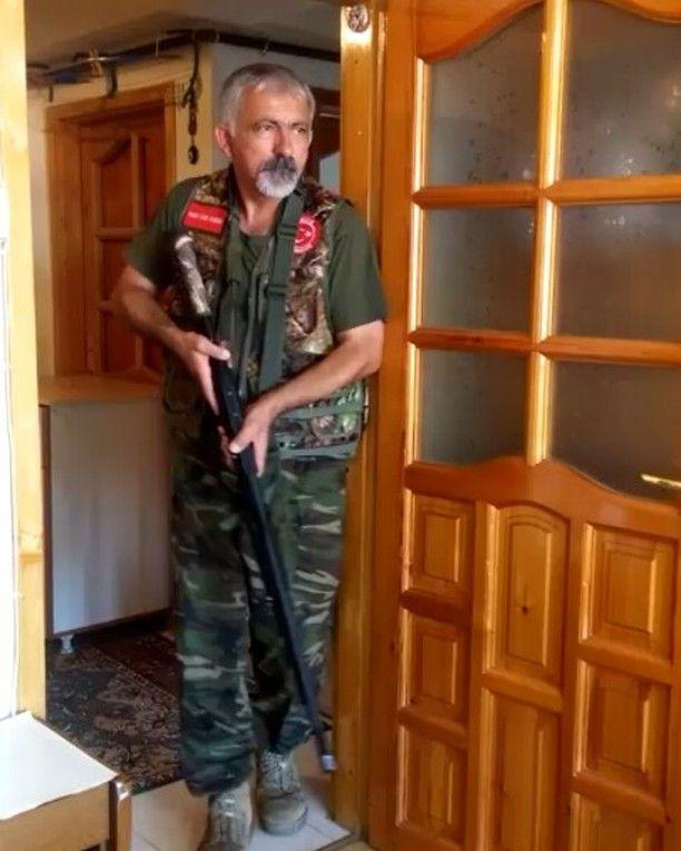Taktik Atış - Ev Güvenliğinde Korunma Ateşi Açma Tekniği - 6 Turk Avci Hamza Yuksel Kocerdin (YouTube) #Taktik #taktik #atış #atis #silah #silahlar #tabanca #tüfek #12gauge #12ga #gunsofinstagram #shotgun #shotguns #hunting #hunt #hunters #avcı #avci #avcilik #avcılık #avtüfeği #defense #tactical #tactic #mygunandme #mygun #�� #�� #gunsdaily #selfdefense http://misstagram.com/ipost/1564285581332380723/?code=BW1dXLClPwz