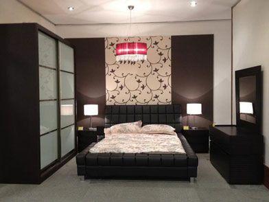 Susun Atur Bilik Tidur Related Keywords Amp Suggestions Malaysia