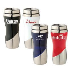 17 Best Double Wall Tumblers For Groups And Fundraising
