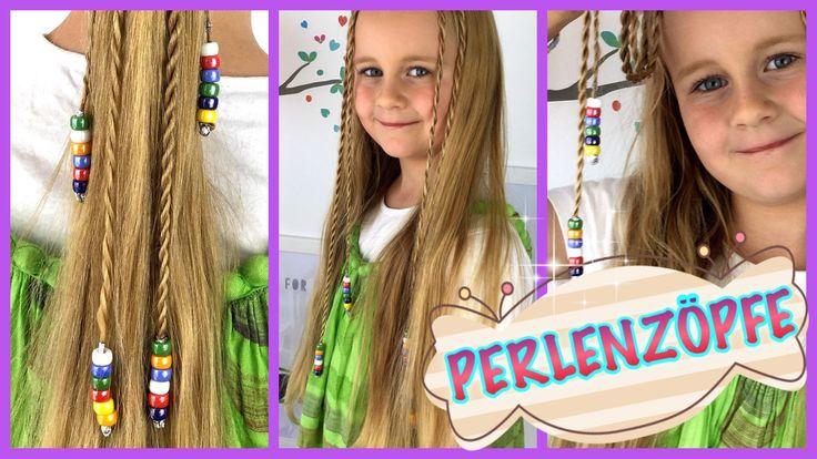 768 best frisuren images on pinterest | hair dos, kid