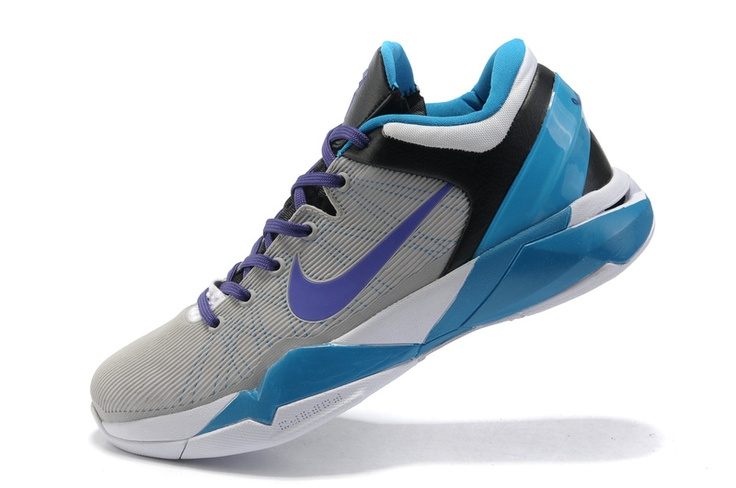 Nike Zoom Kobe 7 VII Draft Day | Nike Zoom Kobe 7 VII Kicks | Pinterest | Nike Zoom and Nike