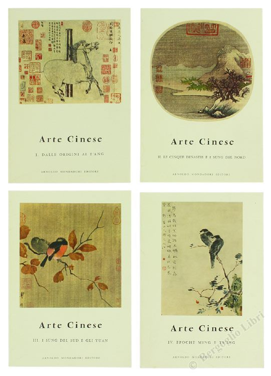 https://www.bergogliolibri.it/libri-antichi/arte-cinese-origini-t-ang-ii-cinque-dinastie-sung-nord-iii-0437681.html