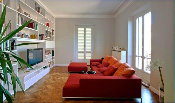 #interior #modern #livingroom