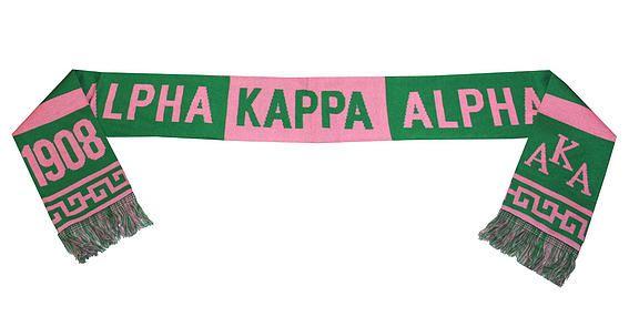 Lineup Greek paraphernalia fraternal sorority