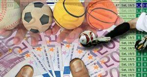 Οι διαχειριστές των προφίλ υπόσχονται δήθεν μεγάλες αποδόσεις , εγγυημένα αποτελέσματα και επιστροφή χρημάτων σε περίπτωση αποτυχίας της πρόβλεψης , για διάφορα αθλητικά γεγονότα και ιδιαίτερα για αγώνες ποδοσφαίρου . Επιπλέον υπόσχονται κέρδη μέσω υποτιθέμενων πληροφοριών για δήθεν στημένα παιχνίδια έναντι πάντα χρηματικής αμοιβής και οικονομικού οφέλους http://www.safer-internet.gr/apateones-uposxontai-kerdi-apo-stoixima/