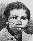 October 14th marked the birth of one of the most vociferous Africentric activists in the history of Trinidad & Tobago and the Caribbean. She is Elma Constance Francois. In the study of the struggle of African people on the Continent and in the Diaspora to free themselves of European and Arab domination and redefine their existence the women who were the standard bearers of those struggles are often given less attention than their male counterparts.