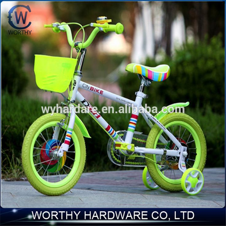 12 year old girl models bmx bikes 24 inch 3 wheel bicycle for child