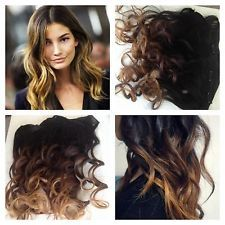 The 25 best buy hair extensions ideas on pinterest aliexpress a comprehensive guide to buying hair extensions online pmusecretfo Gallery