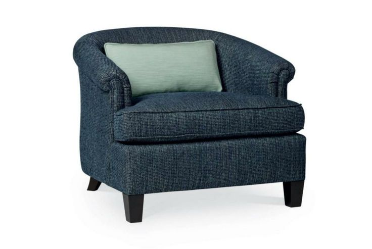 Armchairs at Voyager Furniture. Like the Sebastian (Bernhardt) Armchairs, perfect for any home. Visit our website or a showroom, Church street, Richmond and Howitt street, Ballarat, Victoria.