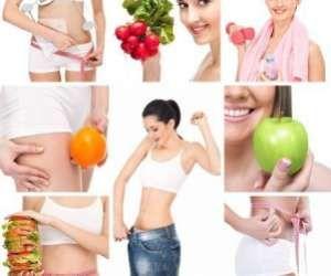 Méregtelenítő diéták