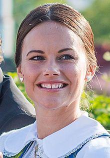 Princess Sofia   Princess of Sweden Duchess of Värmland June 2015.jpg