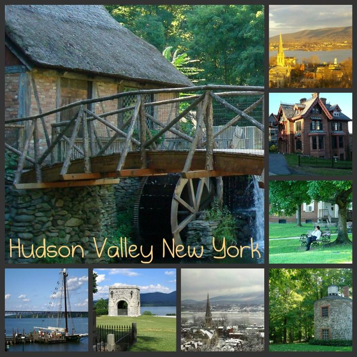Hudson Valley New York: 1000+ Images About Hudson Valley Postcards On Pinterest