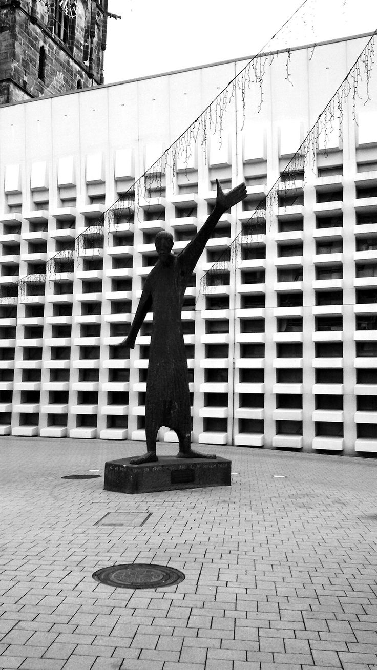Germany / Freiheit