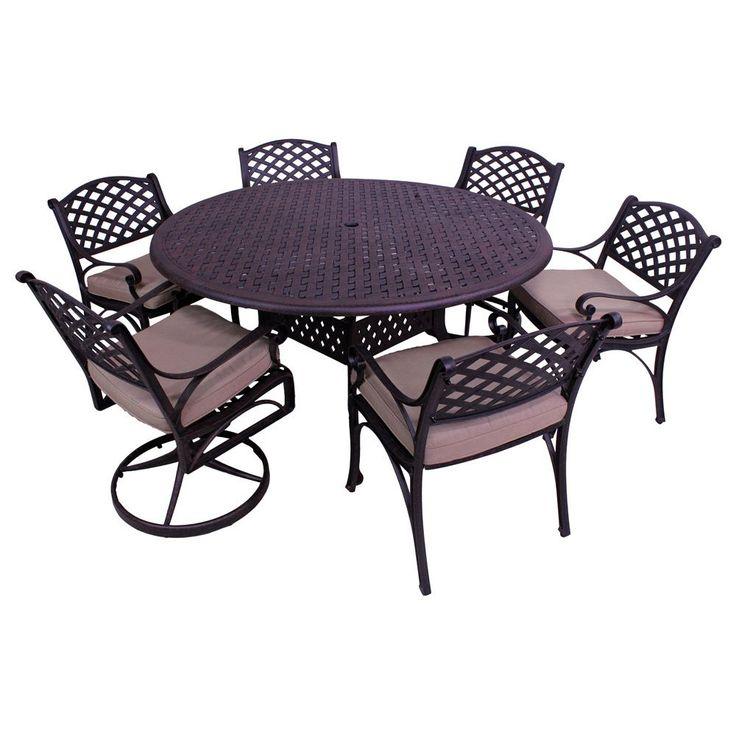 die besten 25+ 60 inch round table ideen auf pinterest, Esstisch ideennn