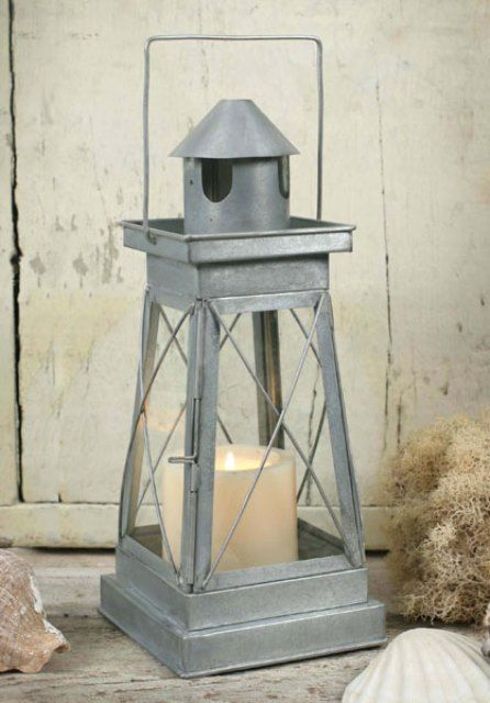 Best ideas about lighthouse themed wedding on pinterest