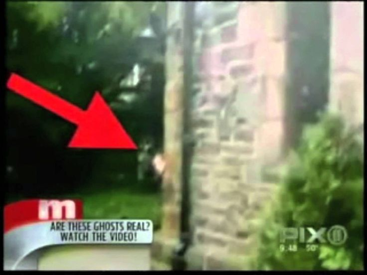 abraham lincoln ghost caught on tape. ghost adventures on maury face caught in england abraham lincoln tape