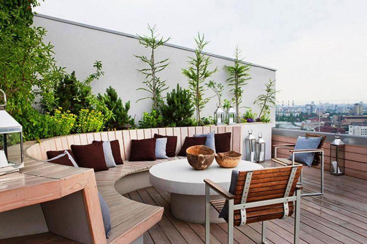 Mejores 27 im genes de garden en pinterest huerta for 64 rustic terrace bristol ct