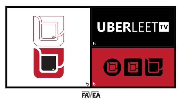 UberLeet - Wanna buy? www.faveamedia.no post(at)favea(dot).no