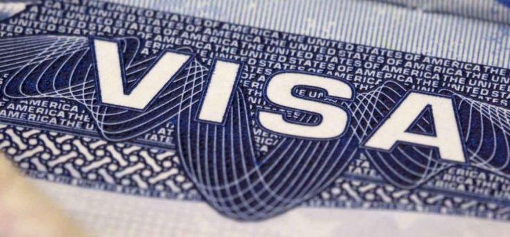 State Dept. Reinstates Visas, Reverses Trump Travel Ban 'For Now'.