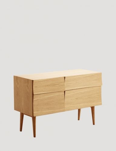 Empile Modular Storage By Studio Meike Langer 3 further Blum Tandembox Antaro W Rail additionally 6476 furthermore Laboratory as well 14739312869. on drawers