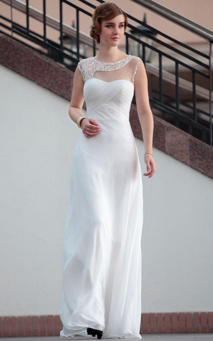 86a029042ba Prom Dresses In Johannesburg - Data Dynamic AG