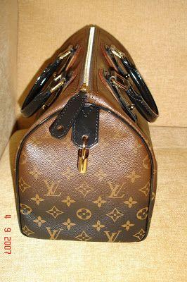 bolsos Louis Vuitton Handbags bolso Louis Vuitton