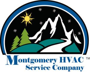 Montgomery HVAC Service Co, LLC is a family owned and operated Air Conditioning and Heating Company.  If you are looking for a company that offers reasonable prices on repairs, maintenance or new systems, call us today at 972-442-5171 to setup an appointment.