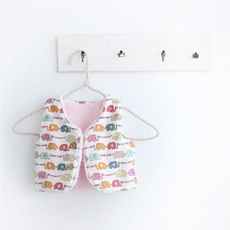 #Cotton Fabric #Korea Fabric #Dresses #Blouses #Skirts #Curtain #Snow bonnet #scarf beep# Cushion... Fabric info: www.etsy.com/listing/218302197/cotton-korea-fabric-priced-by-the-yardch