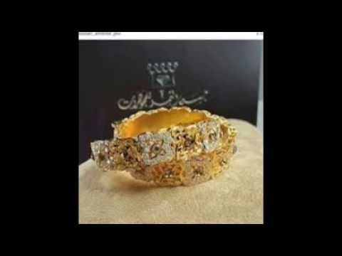 woNDERFUL +27630001232 MAGIC RING/WALLET/IN ZIMBABWE/NAMIBIA/BOTSWANA
