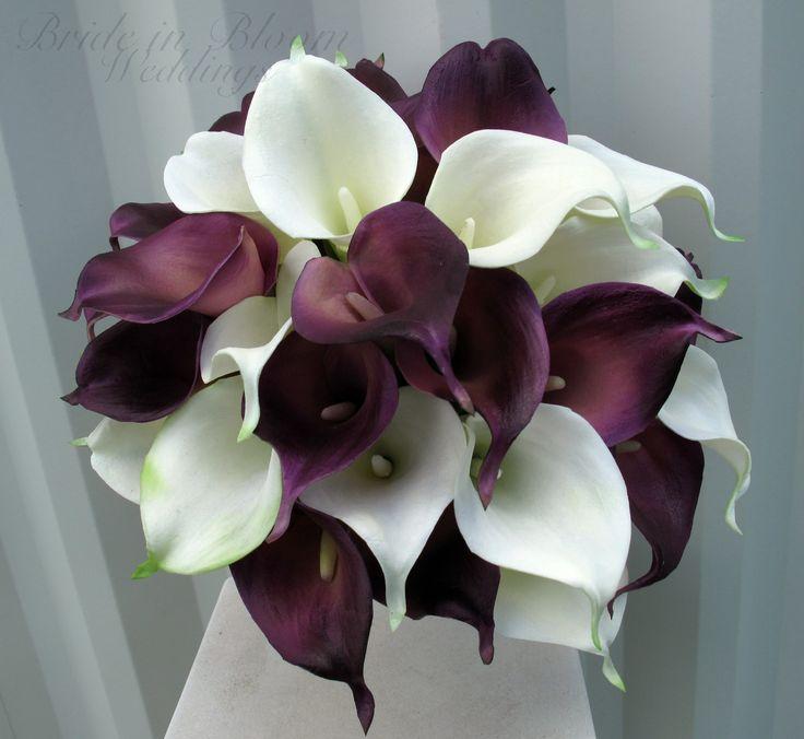 Best 25 Calla lily wedding bouquet ideas on Pinterest Calla