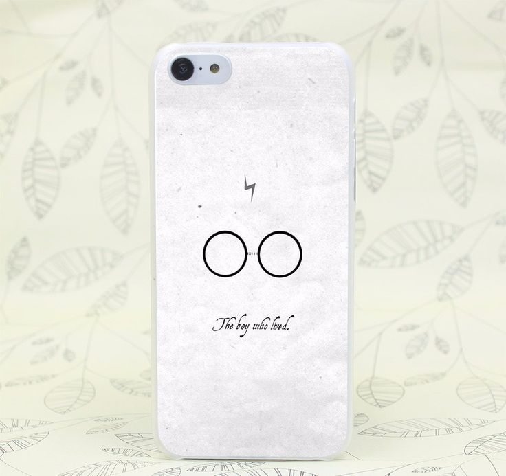 793 besten Cases Around The World Bilder auf Pinterest | Iphone 4s ...