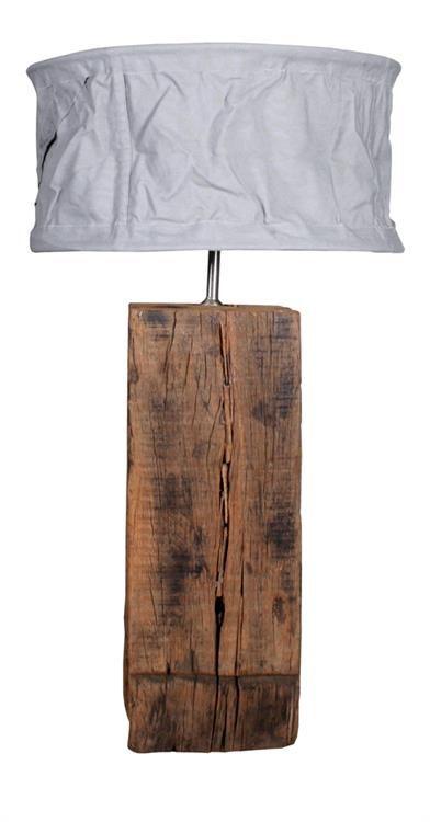 ber ideen zu bahnschwellen auf pinterest b nke. Black Bedroom Furniture Sets. Home Design Ideas