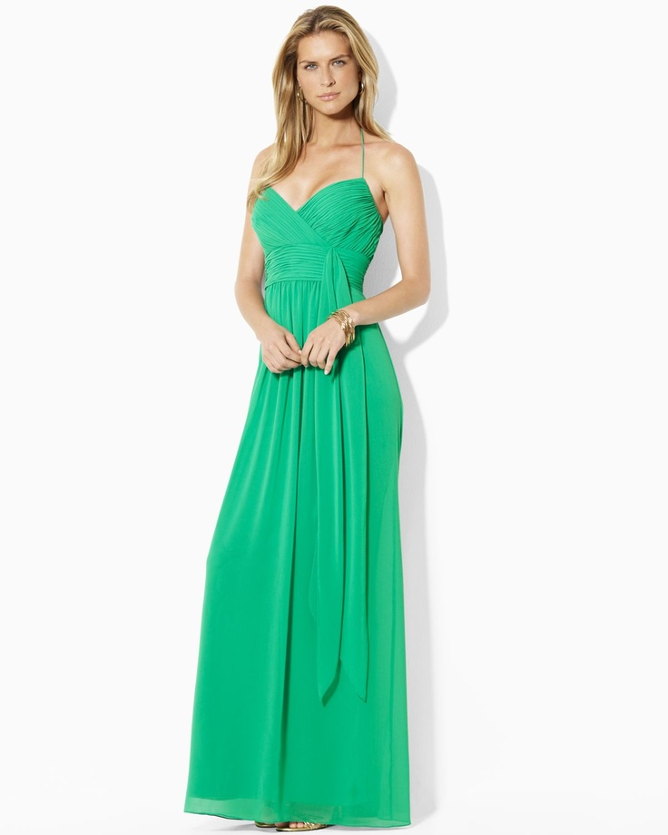 35 best bridesmaid dresses jade green images on pinterest for Jade green wedding dresses