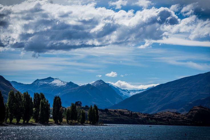 B en B tour Nieuw-Zeeland. Verken in 25 dagen het prachtige Nieuw-Zeeland. Tijdens deze rondreis verblijf je in bijzondere gastvrije bed & breakfast pensions.