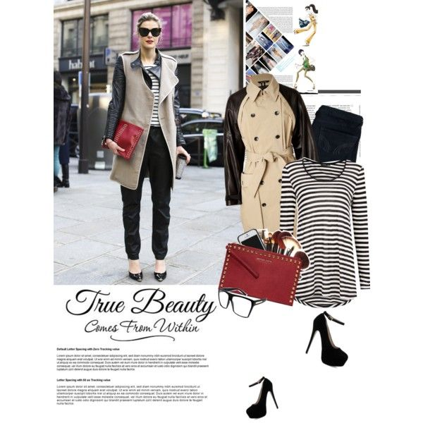 """""""Street style"""" by nina1596 on Polyvorehttp://www.polyvore.com/street_style/set?id=103336499"""