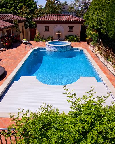 59 Best Images About Pool Fixings On Pinterest House