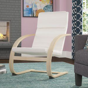 Find Rocking Chairs at Wayfair. Enjoy Free Shipping & browse our great selection of Chairs & Recliners, Accent Chairs, Chaise Lounge Chairs and more!