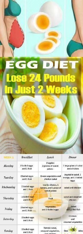 Best 25+ Egg diet plan ideas on Pinterest | 2 week egg ...