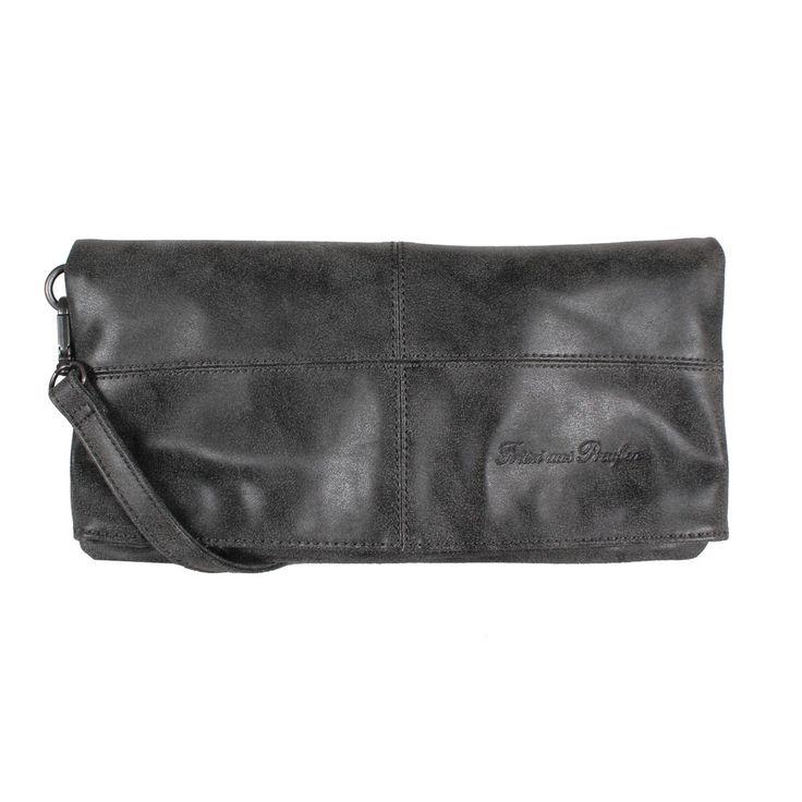 fritzi aus preu en ronja stitch tasche vintage night trendige damen handtaschen pinterest. Black Bedroom Furniture Sets. Home Design Ideas