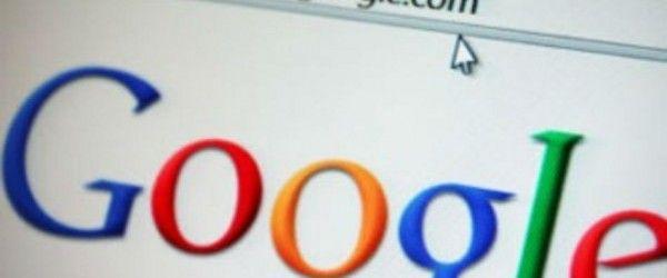 Google cumpara inteligenta artificiala pentru $400 milioane - Notio.roNotio.ro