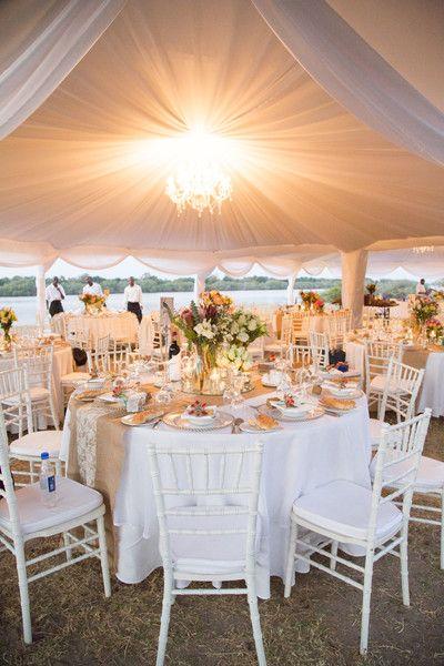 33 best south africa wedding images on pinterest african elegant outdoor tented wedding reception decor chandelier in wedding tent jordyn vixie photography junglespirit Images