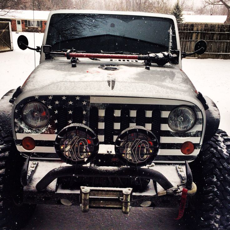 140 Best Images About Jeep/vehicle On Pinterest