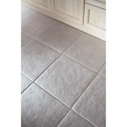 Vienna Ceramic Floor Tiles -  Wickes