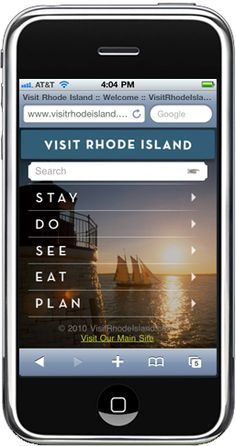 Awesome Image Result For Mobile Home Page Design