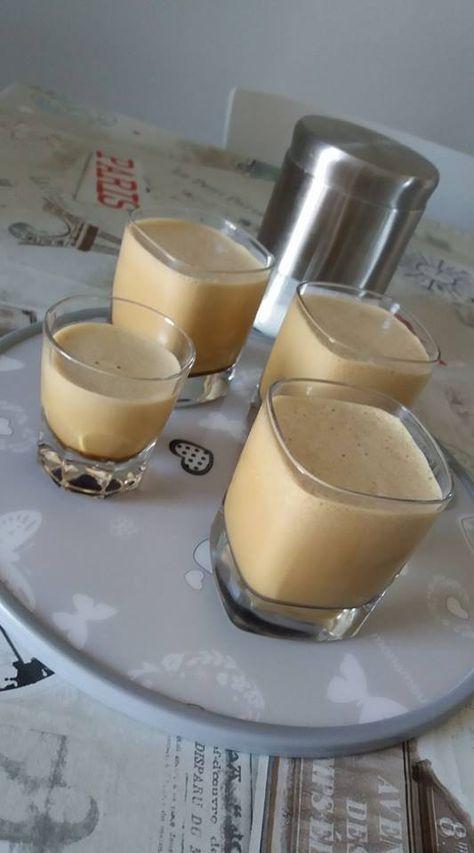 Caffè shakerato Bimby versione estiva…