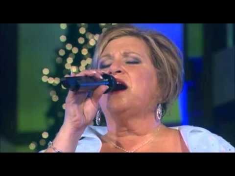 Perry Como Christmas Dvd