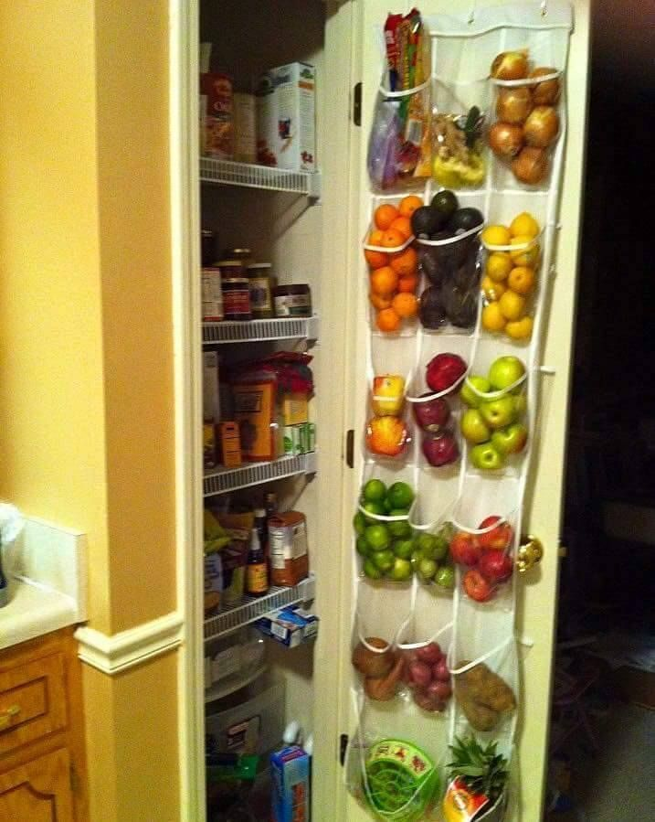 These 24 Life Hacks Are Insanely Practical, #14 Changes Parties Forever. - http://www.lifebuzz.com/new-hacks/