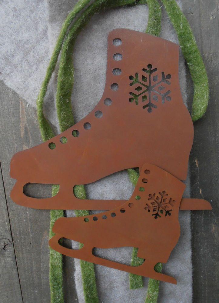 17 best images about rost deko on pinterest cas deko for Edelrost garten