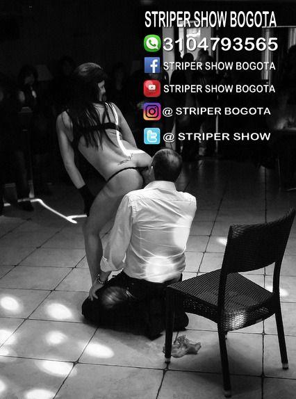 stripers para fiestas y eventos whatsapp 3104793565